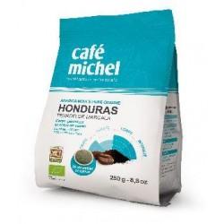 CAFE DOSETTE HONDURAS 250G