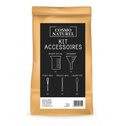 KIT ACCESSOIRES DO IT YOURSELF