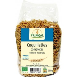COQUILLETTE COMPLETE 500G