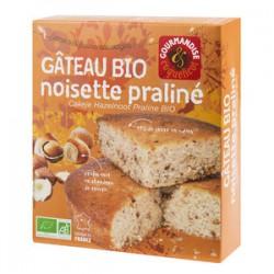 GÂTEAU NOISETTE PRALINE 160G
