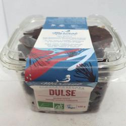 DULSE 120G