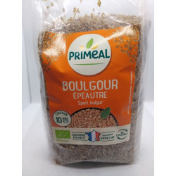 BOULGOUR EPEAUTRE FRANCE 400G