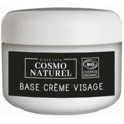 BASE CREME VISAGE 50ML