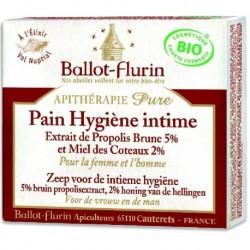SAVON HYGIENE INTIME (PAIN) 100G