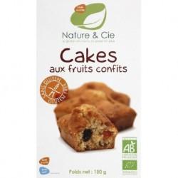 CAKE FRUITS CONFITS (6)