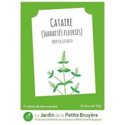 CATAIRE 15GRS